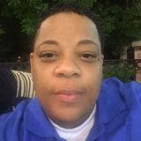 Diamondstud from Charlottesville | Woman | 47 years old | Virgo