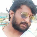 Sai from Kavali | Man | 27 years old | Capricorn