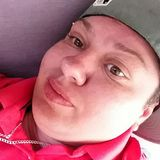 Librabeth from West Allis | Woman | 41 years old | Libra
