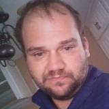 Crownleeq1 from Wynne | Man | 33 years old | Aquarius