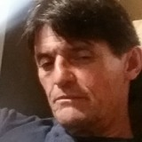 Johnnyb from Pell City   Man   57 years old   Libra