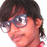 Sree from Puttur   Man   24 years old   Aries