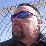 Mike looking someone in Utah, United States #3