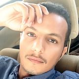 Ab from Buraydah | Man | 27 years old | Leo