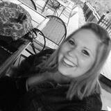 Christy from Sumter | Woman | 26 years old | Sagittarius