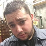 Joey from Tinley Park   Man   33 years old   Aquarius