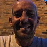 Rich from Boston | Man | 42 years old | Sagittarius