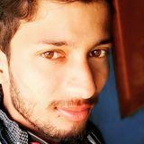 Suvo from Bankura | Man | 26 years old | Capricorn