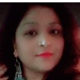 Khushboo from Bhopal | Woman | 29 years old | Taurus