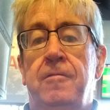 Scotland from Vancouver | Man | 57 years old | Pisces