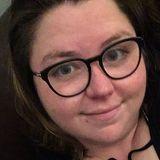 Kris from Bristol | Woman | 28 years old | Gemini
