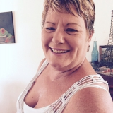 Robyn from Brisbane | Woman | 55 years old | Taurus