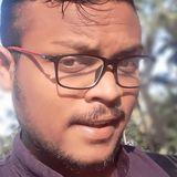 Darsh from Kanakapura   Man   27 years old   Libra