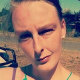 Alisha from Palmerston North | Woman | 28 years old | Virgo