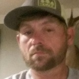 Jay from Canton | Man | 38 years old | Aries