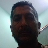 Ramesh from Delhi Paharganj | Man | 58 years old | Aries