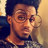 Daniel from Nuremberg | Man | 22 years old | Gemini