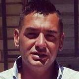 Castellano from Jaen | Man | 37 years old | Taurus