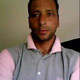 Anoir from Pantin   Man   47 years old   Taurus