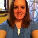 Lois from Lakewood | Woman | 32 years old | Leo