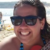 Alejandra from Luton | Woman | 35 years old | Capricorn