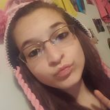 Sammie from Great Falls | Woman | 22 years old | Scorpio