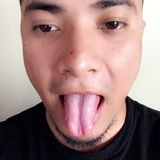 Luisjr from Baldwin Park | Man | 30 years old | Sagittarius