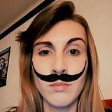 Eva from Caen | Woman | 29 years old | Taurus
