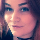 Alex from Nottingham   Woman   25 years old   Aquarius