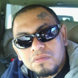 Franciscososa from Crystal City | Man | 41 years old | Aquarius