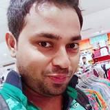 Rishi from Panihati | Man | 28 years old | Libra