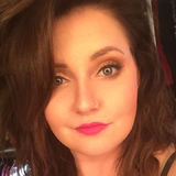 Elizabeth from Apache Junction | Woman | 26 years old | Scorpio