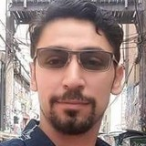 Sahin from Lakefield | Man | 36 years old | Pisces