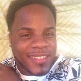 Louie from Peoria   Man   25 years old   Scorpio