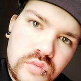Duckyxxlove from Menominee | Man | 26 years old | Virgo