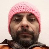 Dan from Falfurrias | Man | 43 years old | Leo