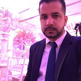 Lucky from Haslingden | Man | 32 years old | Pisces