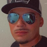 Edgardi1T from Iowa City | Man | 23 years old | Gemini