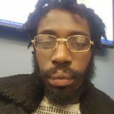 African Dating Site in Toronto, Ontario #9
