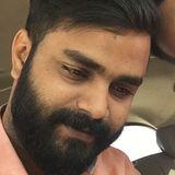 Majid from Al Khawr | Man | 30 years old | Leo