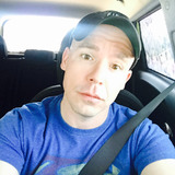 Scooter from Spring Arbor | Man | 44 years old | Virgo