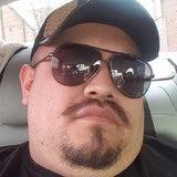 Costaislal from Joliet   Man   33 years old   Capricorn