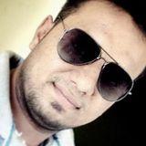 Krunal from Unjha | Man | 28 years old | Libra