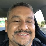 Dmluv from Rancho Cucamonga | Man | 52 years old | Aquarius