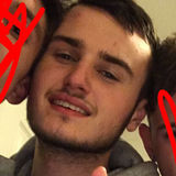 Matt from Bracknell | Man | 22 years old | Leo
