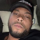 Deion from Arlington | Man | 27 years old | Capricorn