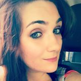 Shelly from Clarksville | Woman | 28 years old | Virgo