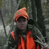 Kody from Slater   Man   24 years old   Cancer