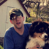 Jstaiert from Lake View | Man | 26 years old | Gemini