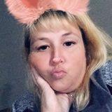 Triciaz from Auburn   Woman   50 years old   Sagittarius